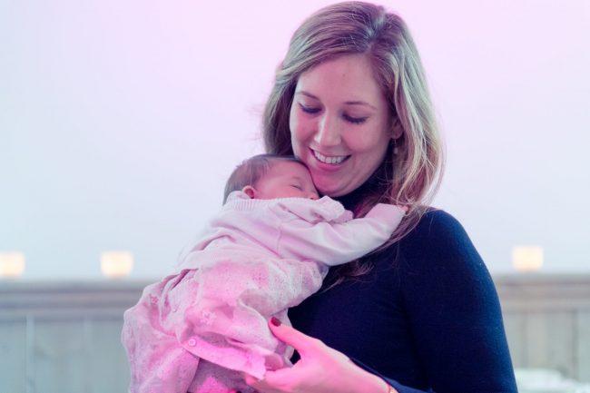 babyborrel kraamborrel kraamvisite kraamtijd kraamfeest lilou baby newborn zwanger bevalling MAMA to the max