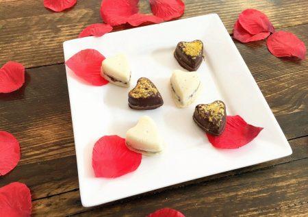 bonbons valentijdsag valentijn idee;en vadeautjes zelf maken mama to the max knutselen met kinderen voor man vriend
