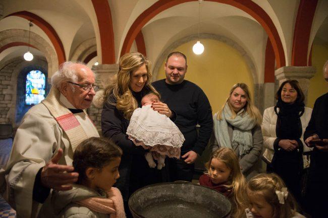 babyborrel kraamborrel kraamvisite rekem poortgebouw kraamtijd feest baby newborn MAMA to the max