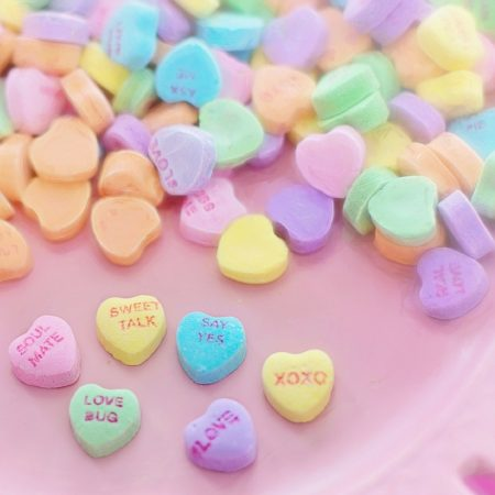 snoep suiker aanbevolen hoeveelheid calorie kind peuter kleuter mama to the max