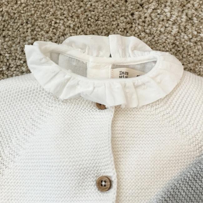 what we wear lilou zara kleding baby
