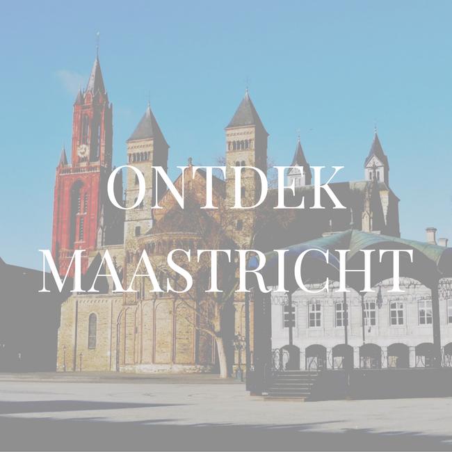 ONTDEK MAASTRICHT weekendje weg vakantie zuid-limburg hotspots stedentrip MAMA to the max