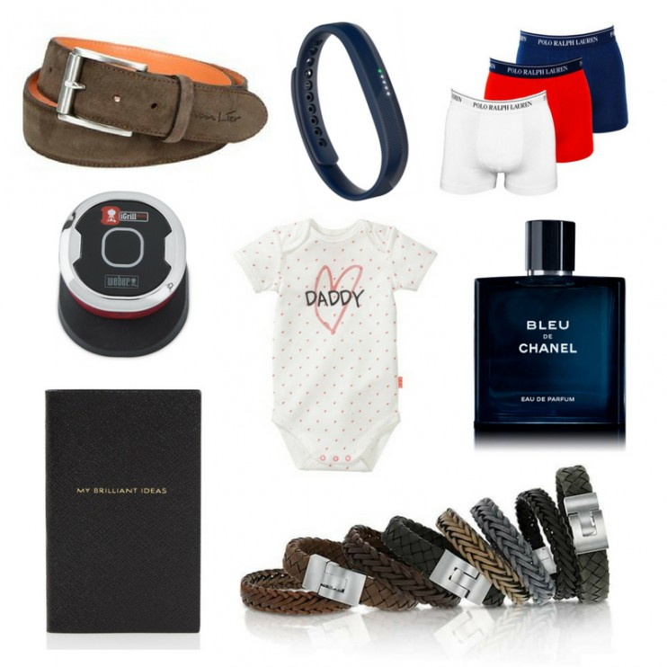 Vaderdag Cadeau Inspiratie Mama To The Maxmama To The Max