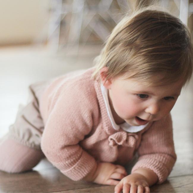 Weekly Snaps 39 wekelijkse dagboek moederschap blogger MAMA to the max