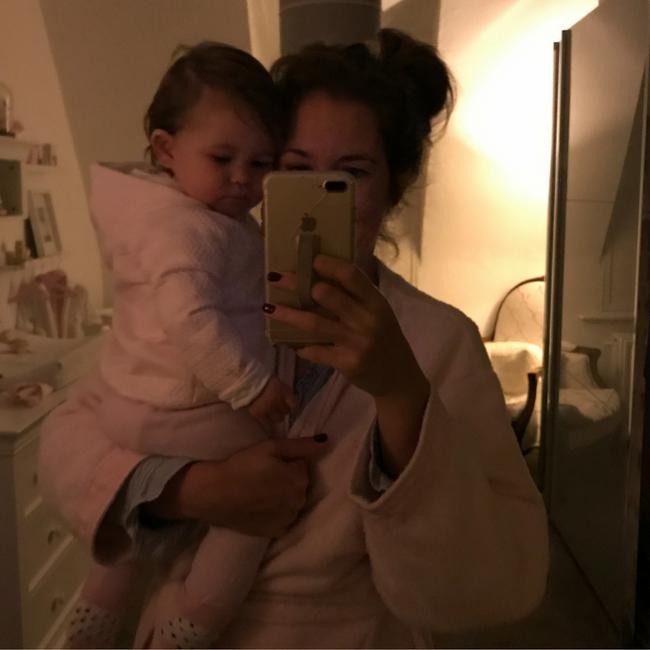 Weekly Snaps 42 wekelijkse dagboek Maastricht bevalling zwangerschap moederschap blogger MAMA to the max