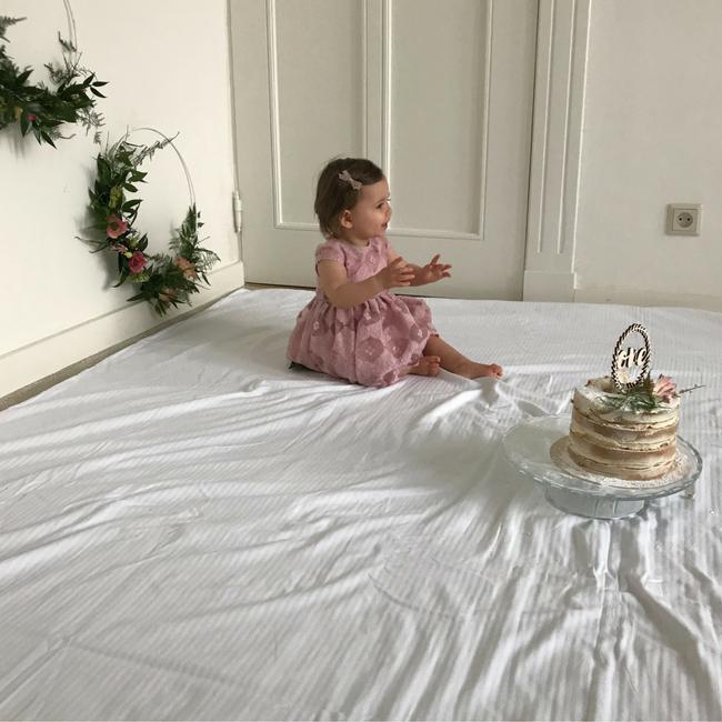 weekly snaps 46 wekelijkse dagboek maastricht mama moeder baby kleuter MAMA to the max