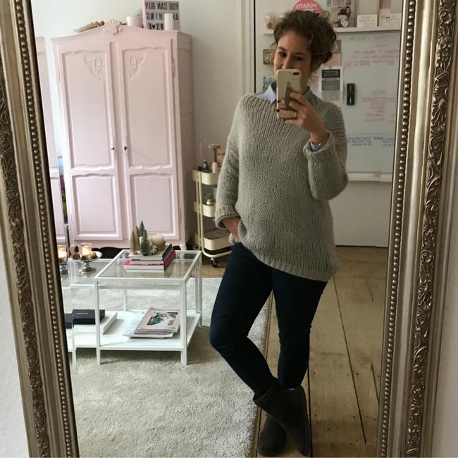 weekly snaps 3 2018 wekelijkse dagboek maastricht mama moeder baby kleuter MAMA to the max