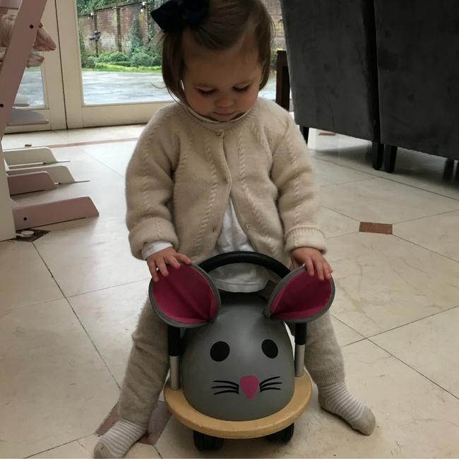weekly snaps 5 2018 wekelijkse dagboek maastricht mama moeder baby kleuter MAMA to the max