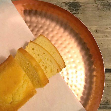 cake beslag zonder boter keukenmachine bosch optimum ingrediënten