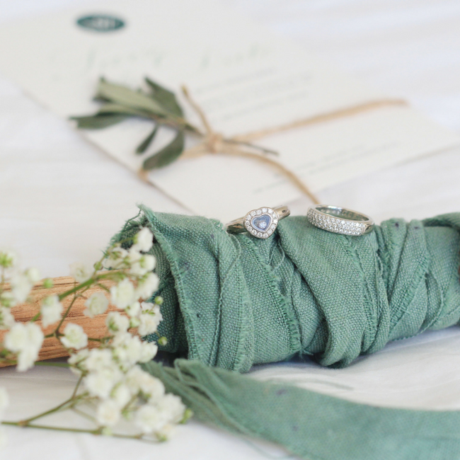 trouwringen chopard happy diamonds uitzoeken huwelijk bruiloft huwelijksvoorbereidingen weddingpreps trouwjurk MAMA to the max