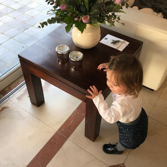weekly snaps 8 2018 wekelijkse dagboek maastricht mama moeder baby kleuter MAMA to the max