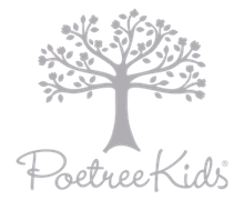 Color room make-over Lilou Poetree Kids logo