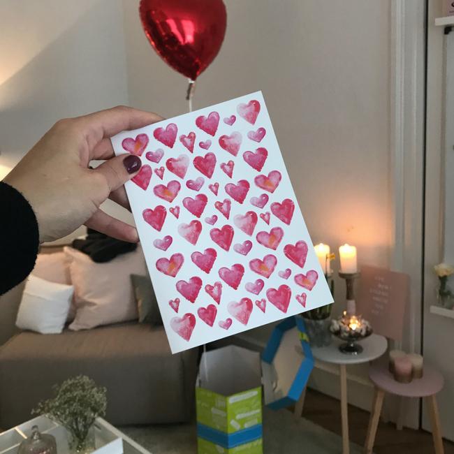 weekly snaps 7 2018 wekelijkse dagboek maastricht mama moeder baby kleuter MAMA to the max