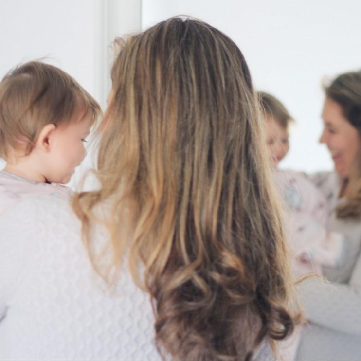 lilou maxime marjon ouderschap moederschap zusjes herfst desire fotoshoot bos maastricht MAMA to the max