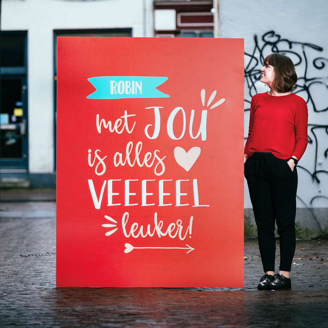 Every month a date mama to the max Valentijnsdag free printable kaartje2go
