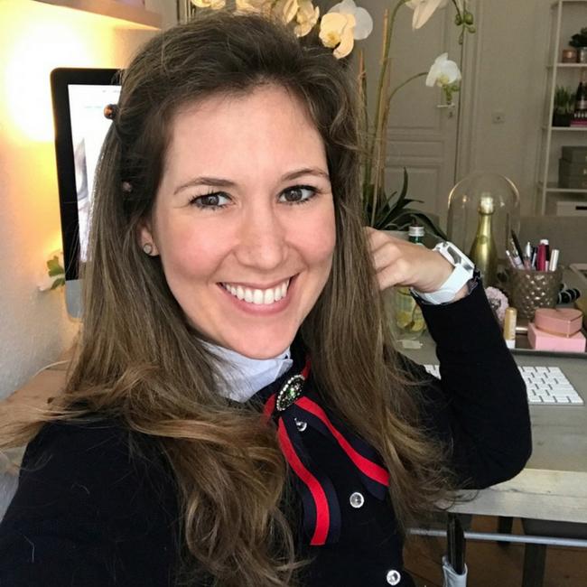 weekly snaps 10 2018 wekelijkse dagboek maastricht mama mamablog moeder baby kleuter MAMA to the max