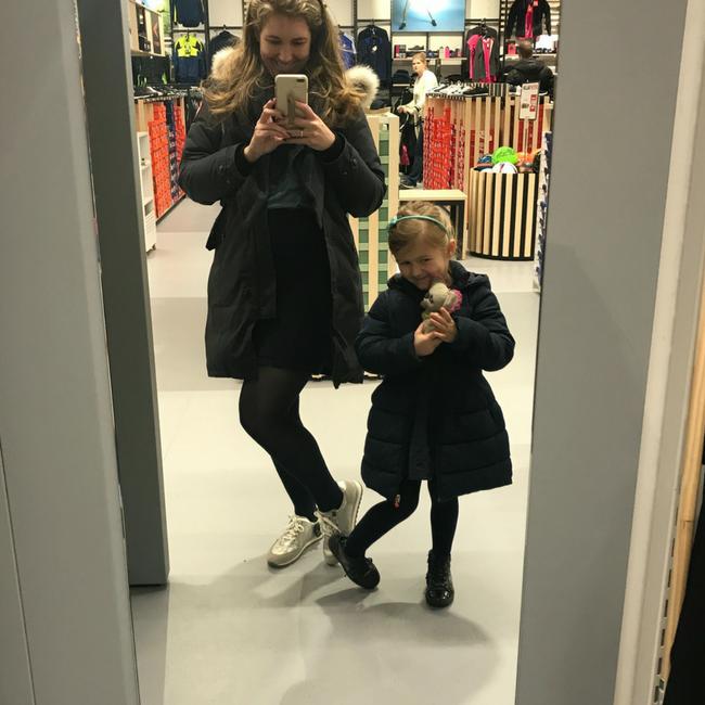 weekly snaps 12 2018 wekelijkse dagboek maastricht mama mamablog moeder baby kleuter MAMA to the max