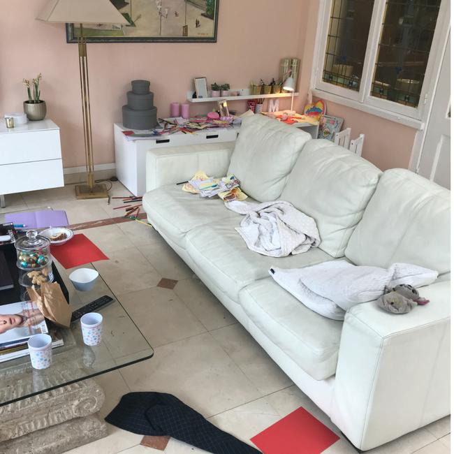 weekly snaps 10 2018 wekelijkse dagboek maastricht mama moeder baby kleuter MAMA to the max