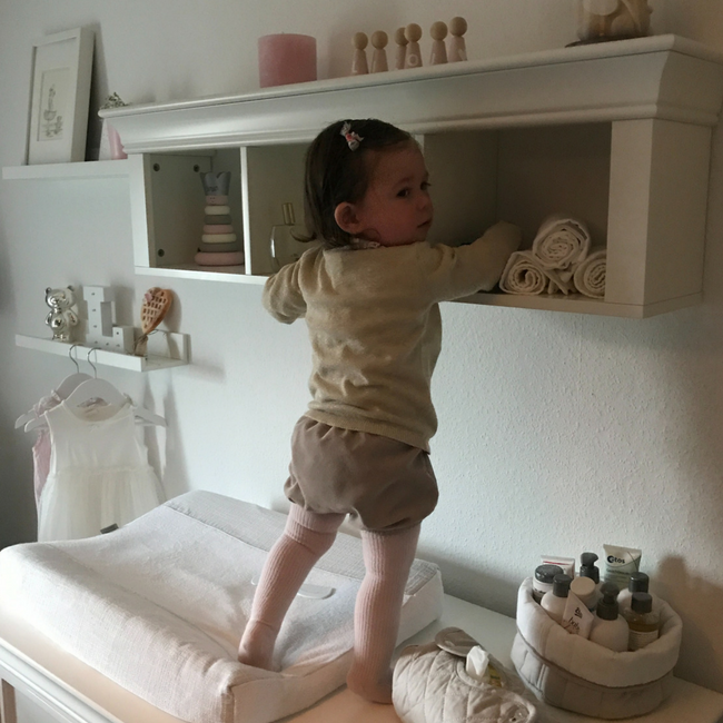 weekly snaps 11 2018 wekelijkse dagboek maastricht mama mamablog moeder baby kleuter MAMA to the max