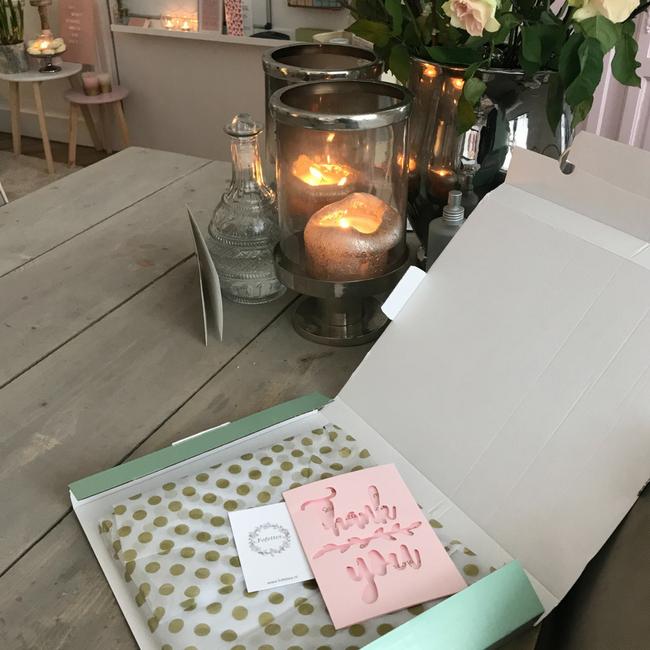 weekly snaps 9 2018 wekelijkse dagboek maastricht mama moeder baby kleuter MAMA to the max