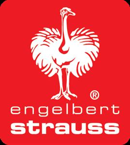 Logo engelbert strauss