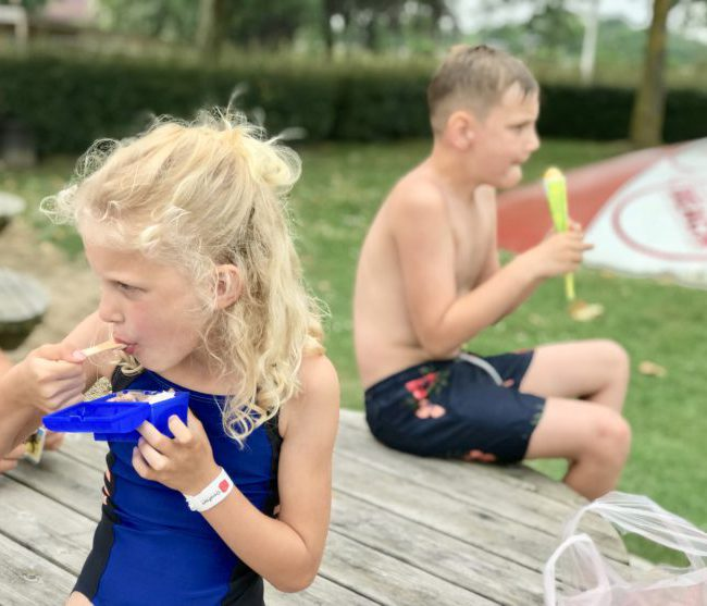 Blogtrip Veluwe, Wipe Out Kids, kinderuitje, weg met kinderen, MAMA to the max