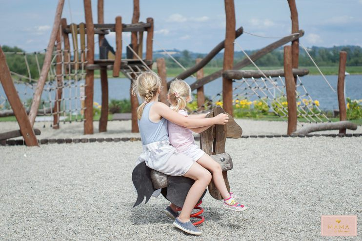 speeltuin gratis budget uitjes Nederland zomervakantie