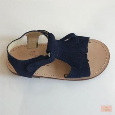 eat play love sandalen meisjes 5 jaar kinderen favorieten juli mamatothemax