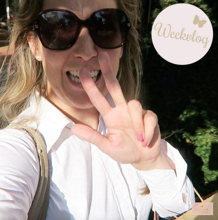 weekvlog 2 wedding mamatothemax uitgelicht