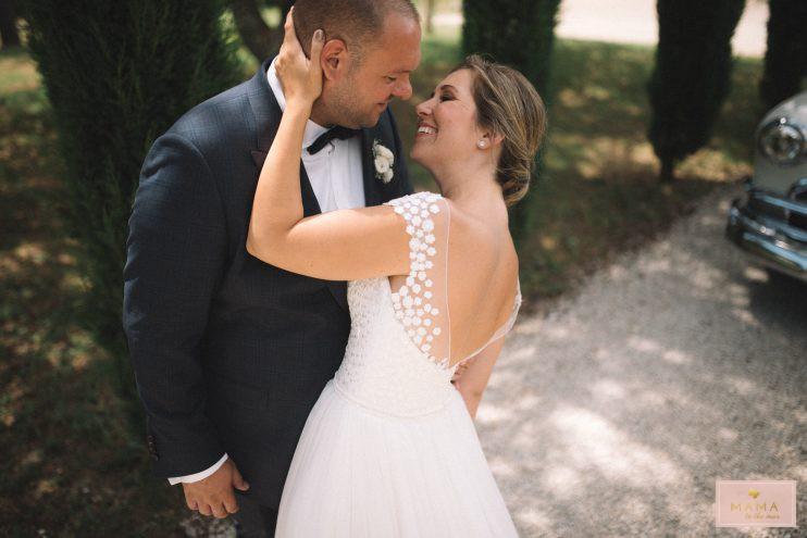 bruiloft mamatothemax zuid frankrijk