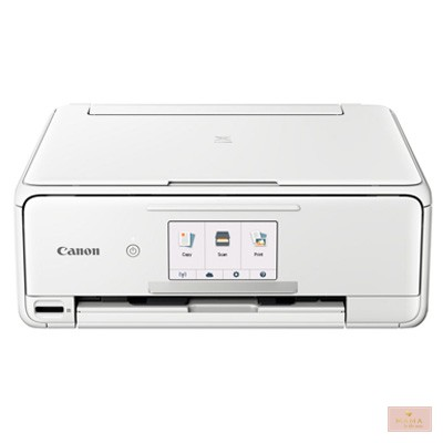 canon pixma printer ts8151 wit review