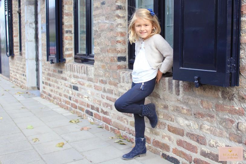 twinning herfstoutfit meisjes what we wear 3