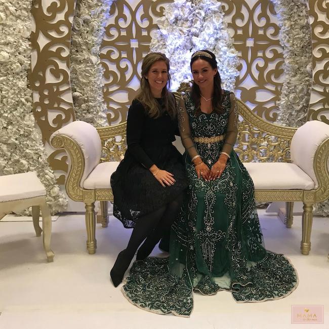 weekly snaps 42 2018 wekelijks dagboek, herfst, maastricht, mama, mamablog, reizen, zusjes, meisjesmama, trouwen in het buitenland, bevalling, geboorte, moeder, baby, kinderkleding, wedding, pompoen, herfst, herfstwandeling,stadspark Maastricht, Marokkaanse bruiloft, sprookjesbos, Toverland, toverland Sevenum, herfstvakantie, rust oleum verf, meubels opknappen, kindermeubels opknappen, warme chocolademelk, Riviera maison, speedkoord, MAMA to the max