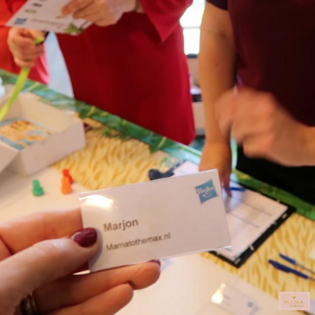 weekly snaps 39 2018 wekelijks dagboek herfst maastricht mama mamablog reizen zusjes meisjesmama trouwen in het buitenland bevalling geboorte, moeder, baby, kinderkleding, wedding, pompoen, herfst, herfstwandeling, huis herfstklaar maken, Riviera maison, Hasbro, mooi the Agency, MAMA to the max