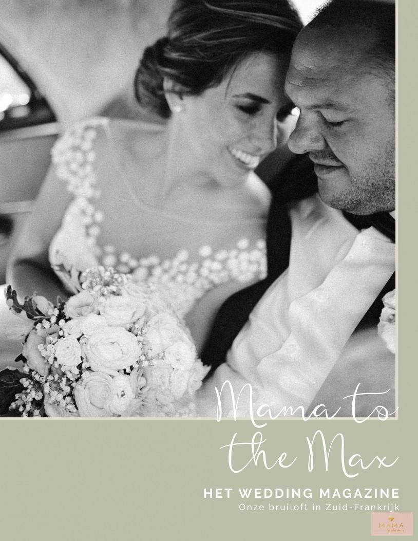 WeddingMagazine_COVERFINALb