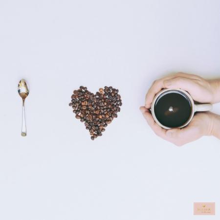 cafeïne tijdens de zwangerschap