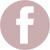 facebook mamatothemax icon 2