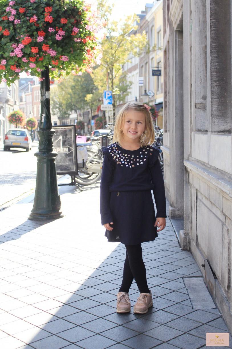 418ccf470a59c0 5x Favoriete Meisjes Outfit Voor De Herfst | Wiring Library