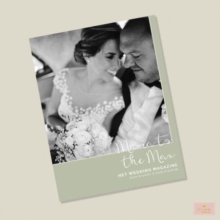 promotie banner wedding magazine mamatothemax 3