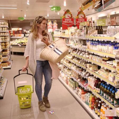 weight care boodschappen supermarkt 2
