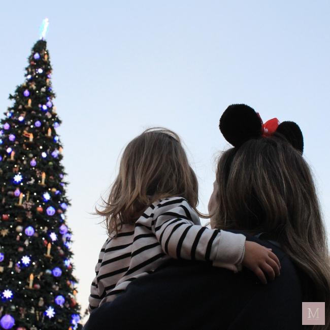 weekly snaps 46 2018 wekelijks dagboek, herfst, maastricht, mama, mamablog, reizen, zusjes, meisjesmama, trouwen in het buitenland, bevalling, geboorte, moeder, baby, kinderkleding, wedding, pompoen, herfstwandeling,stadspark Maastricht, Riviera maison, Disneyland Parijs, intocht sinterklaas, new port Bay club, sinterklaasvoorbereidingen, Disney verrassing, young living, etherische olie, diffuser, kleertjes.com, hema, MAMA to the max