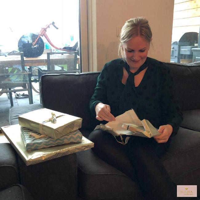 weekly snaps 44 2018 wekelijks dagboek, herfst, maastricht, mama, mamablog, reizen, zusjes, meisjesmama, trouwen in het buitenland, bevalling, geboorte, moeder, baby, kinderkleding, wedding, pompoen, herfstwandeling,stadspark Maastricht, meisje op hakken, acne, Riviera maison, Groningen, muurverf, kantoor make-over, gezinsfotoshoot, fotoalbum, doopsel, gedoopt worden, onze lieve vrouwenplein, MAMA to the max