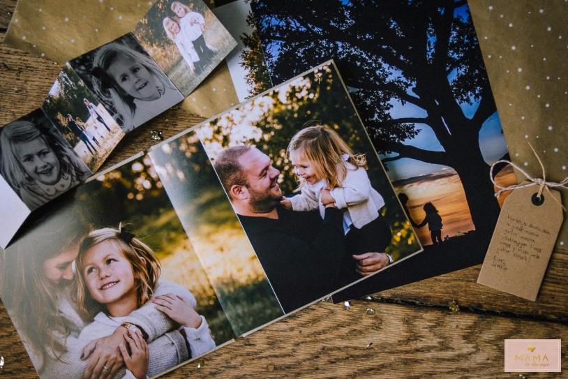 fotoshoot met gezin maastricht steffie van den akker