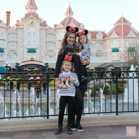 disney outfit meisjes h&m mamatothemax