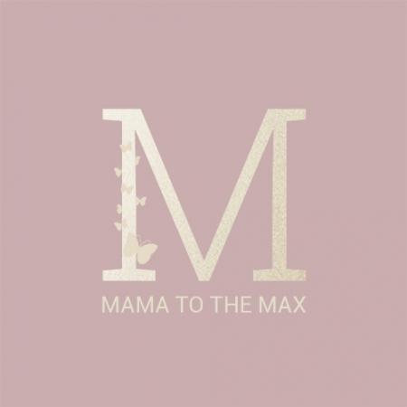 mamatothemax logo low quality v2