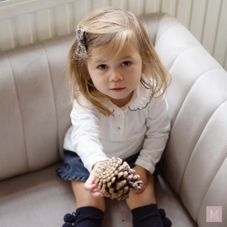 najaarsoutfit lilou 2 jaar eat play love 3