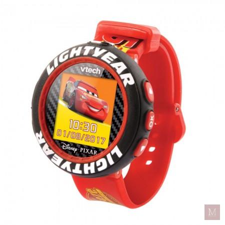 smartwatch voor kinderen mamatothamax