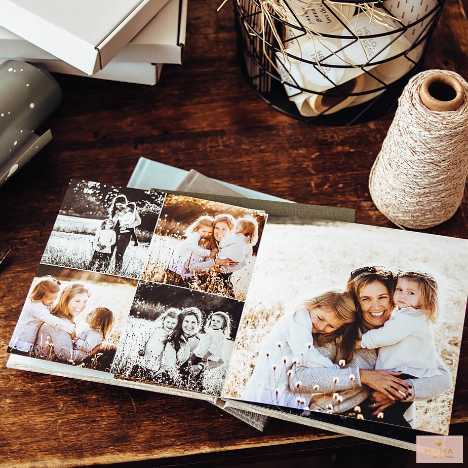 uitgelichte afbeelding gezinsfotoshoot maastricht