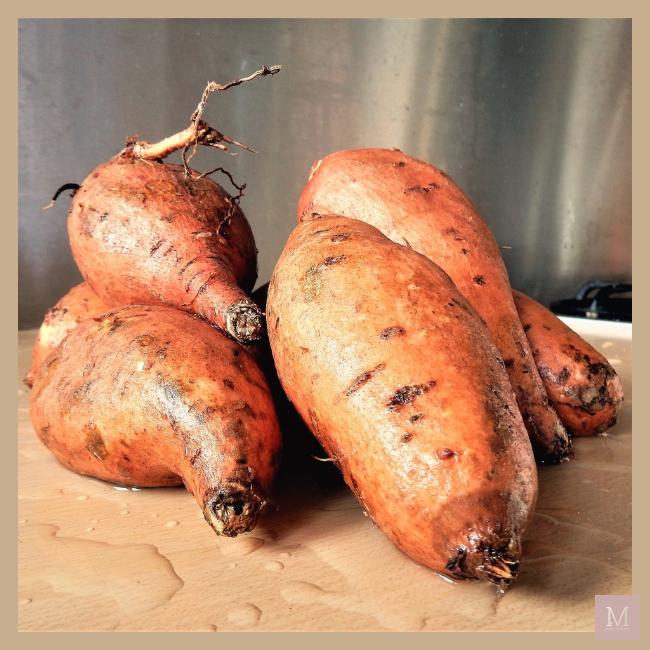 zoete aardappel tijdens zwangerschap zonder titel-4