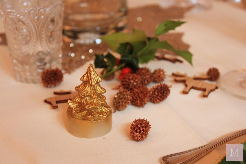 inspiratie aankleding tafel kerstdiner mamatothemax